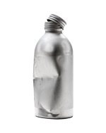 AluminumBottle_150.png
