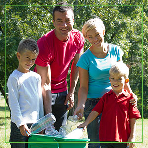 CityTown FamilyRecycling 300x300